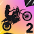 Smashable 2: Best New Motorcycle Racing Game Free file APK for Gaming PC/PS3/PS4 Smart TV