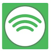 Download Free Tip Spotify Music APK on PC