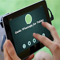 All Tablet for Whatsapp Guide