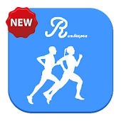 Download Guide For Runkeeper - GPS Track Run Walk APK for Android Kitkat