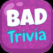 Download Bad Trivia APK to PC