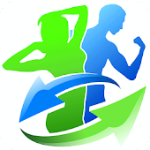 Download Lose weight without dieting APK for Kindle Fire