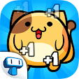 Kitty Cat C.. file APK for Gaming PC/PS3/PS4 Smart TV