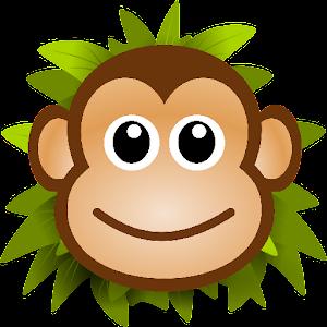 Skip Jack Monkey For PC (Windows & MAC)