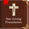 New Living Translation Bible