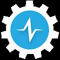 Free FreedomPop Diagnostics APK for Windows 8