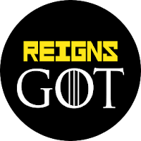 Reigns: Game of Thrones pour PC (Windows / Mac)