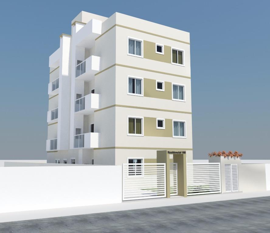 Imagem Apartamento Joinville Costa e Silva 1926219