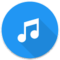 Sybla MP3 Player APK for Bluestacks