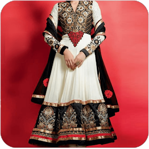 Anarkali online shopping