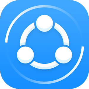 Shareit   Transfer  &  Share     Android Apps  Auf Google Play