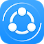 SHAREit - Transfer & Share APK for Nokia