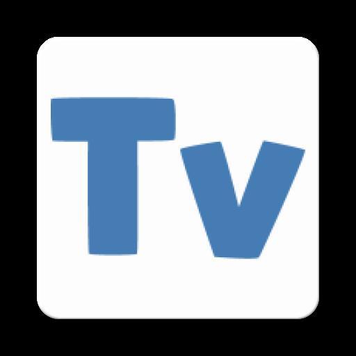 Mobil TV (app)