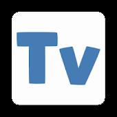 Free Download Mobil TV APK for Samsung