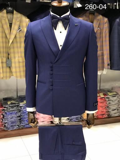 image-Costume ensemble homme-IMG-20191107-WA0121.jpg