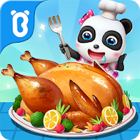Little Panda39s Restaurant pour PC (Windows / Mac)