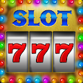Download Slot Machines APK to PC