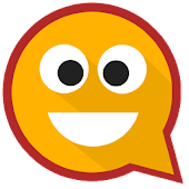 App Chat Venezuela APK for Windows Phone