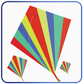 Free Download Kite Flying APK for Samsung