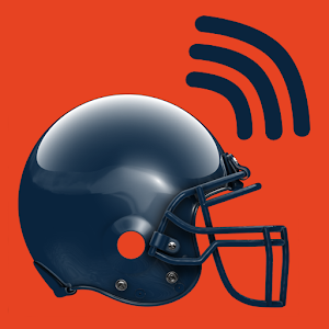 Denver Football Radio