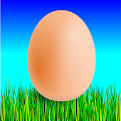 Download Egg APK to PC