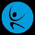 App HealthCity Premium Fitness APK for Kindle