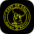 Chef On Call APK for Bluestacks