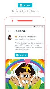 App Google Allo APK for Windows Phone