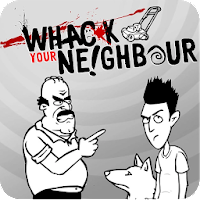 ? NEW Whack Your Neighbor images HD PC Download Windows 7.8.10 / MAC