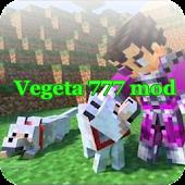 Download New Vegeta 777 Mod PE APK to PC