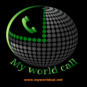 Download Myworldcall For PC Windows and Mac