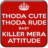 App Attitude Status APK for Windows Phone