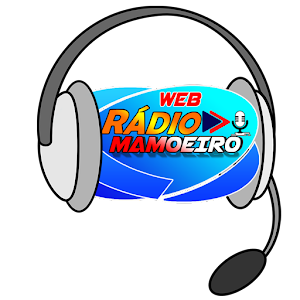 Download Web Rádio Mamoeiro For PC Windows and Mac