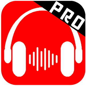 Ear Spy: super voice recorder For PC