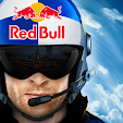 Red Bull Ai.. file APK for Gaming PC/PS3/PS4 Smart TV