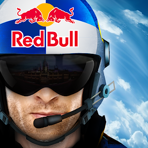 Red Bull Air Race The Game For PC