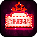 App FREE Movies Watch Online NEW apk for kindle fire