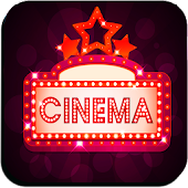 Watch movies films free new