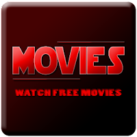 HD Movie Free - Watch New Movies 2019 For PC