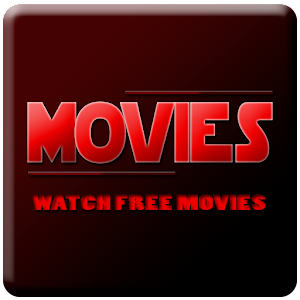 HD Movie Free - Watch New Movies 2019 For PC (Windows & MAC)