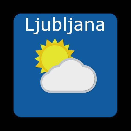 Android aplikacija Ljubljana na Android Srbija