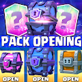 Download Chest Simulator Clash Royale APK for Android Kitkat