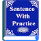 Sentence with Practice 1.3 Apk