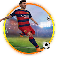 Dream League Mobile Soccer