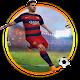 Dream League Mobile Soccer