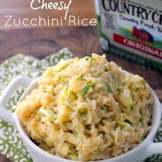 One Pot Zucchini Recipes