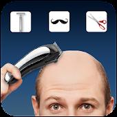 App Make me Bald-Face Changer APK for Windows Phone