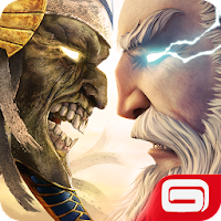 Gods of Rome For PC (Windows And Mac)