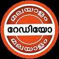 Malayalam FM Radios(Kerala FM) APK for Bluestacks