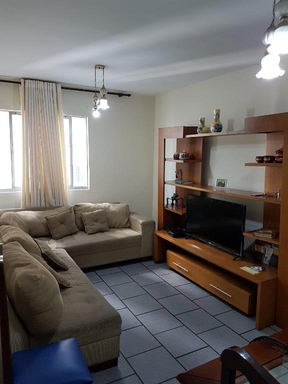 Apartamento Chácara Rialto São Bernardo do Campo